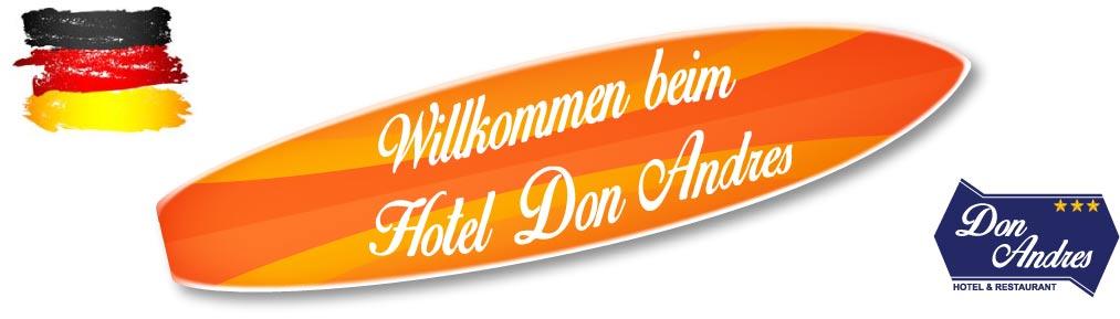 wilkommen-beim-don-andres