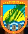 sosua-shield