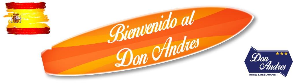 bienvenido-al-don-andres-sosua