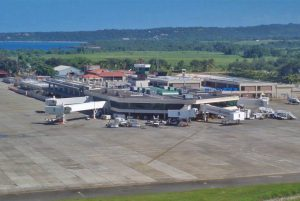 aeroporto-puerto-plata