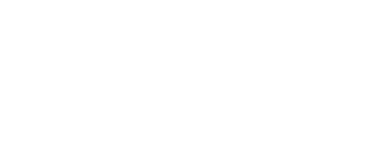 Enjoy at the bar of Don Andres