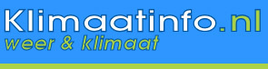 Klimaatinfo.nl over het weer op de Dominicaanse republiek
