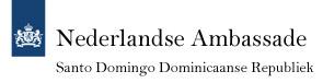 Nederlandse Ambassade Santo Domingo Dominicaanse Republiek
