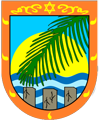 sosua-shield