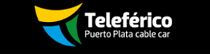 teleferico Puerto Plata