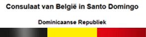 Link naar belgisch-consulaat