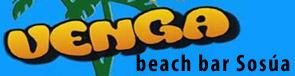 Venga bar sosua beach