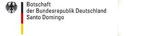 Botschaft der Bunderrepublik Deutschland santo Domingo