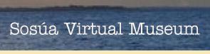 Sosúa virtual museum